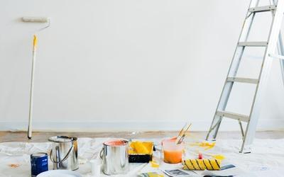 Vepro Construcions - Algemene renovatiewerken