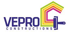 Vepro Construcions